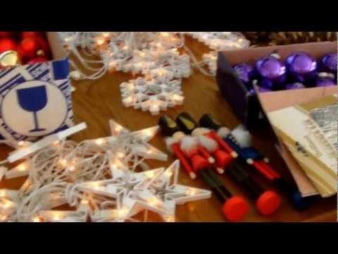 Weihnachtsdeko Verkaufen.Weihnachtsdeko Lichterketten Weihnachtsmann Sehr Günstig Zum Verkaufen