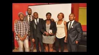 Haîti Je Connais_Reportage Caraïbes FM