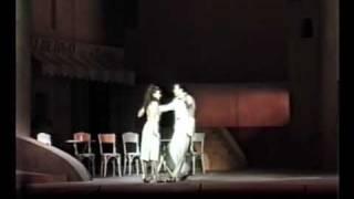 Nagymama című operett, Fővárosi Operettszínház 1993. Thumbnail