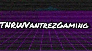 TNRWVantrezGaming|Fighting Game Genre Review|