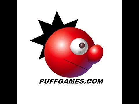 Puffgames.com - Play Free Online Games