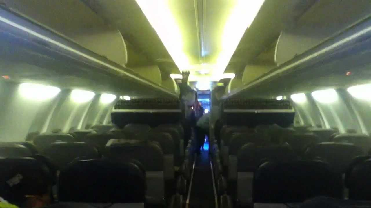 Alaska airlines boeing etops cabin walkaround and onboard amenities cockpit tour youtube also rh