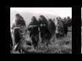 The Red Man S View 1909 D W Griffith A Tribute To The Native American Tribes Full M mp3