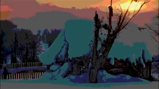 """К. КИНЧЕВ & В.ПАНФИЛОВА  """"НЕБО СЛАВЯН"""" (акустика.2002)"""