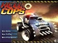 Hell Cops Game Online Play Free