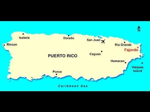 puerto rico fajardo 2015