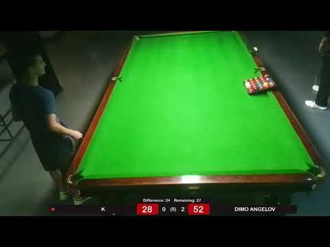 Snooker Live Stream Eurosport 2