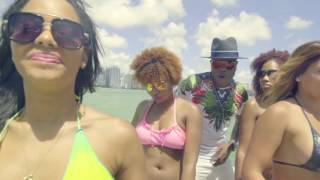 Reggae Music Promotional Video | Honorebel Ft. Nikesha Lindo [+Music Download]