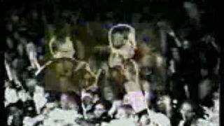 disco polo-toples bede twoj teledysk(3)