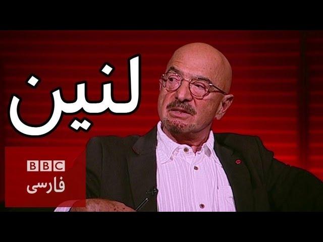 Pargar bbc persian