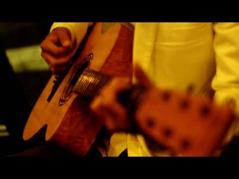 Lah Ahmad - Adinda (Official MTV)