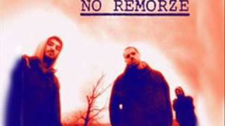 No Remorze - The End ( last mix )