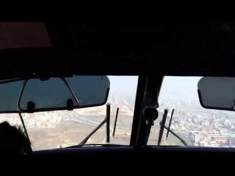 Sita Airlines Dornier Do 228 LUA/KTM 12