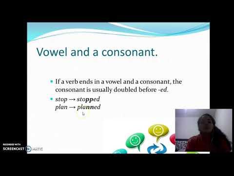 past-simple:-regular-verbs.
