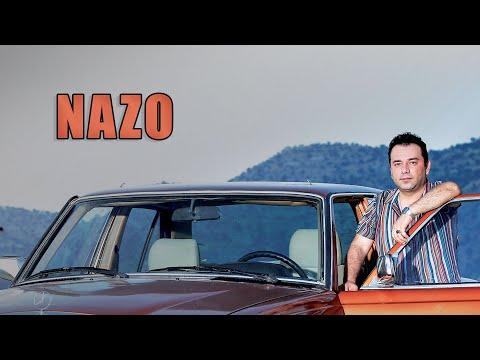 10 Bilind Ibrahim - Nazo