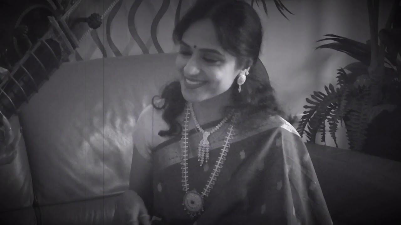 Kalanaina | Cover Song by Soujanya Madabhushi