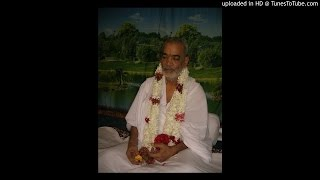 20(MP3) Sadhana ka swaroop 9.02.05 morning