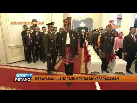 Memaknai Sejarah dan Arti Kemerdekaan Indonesia (Bag 4)