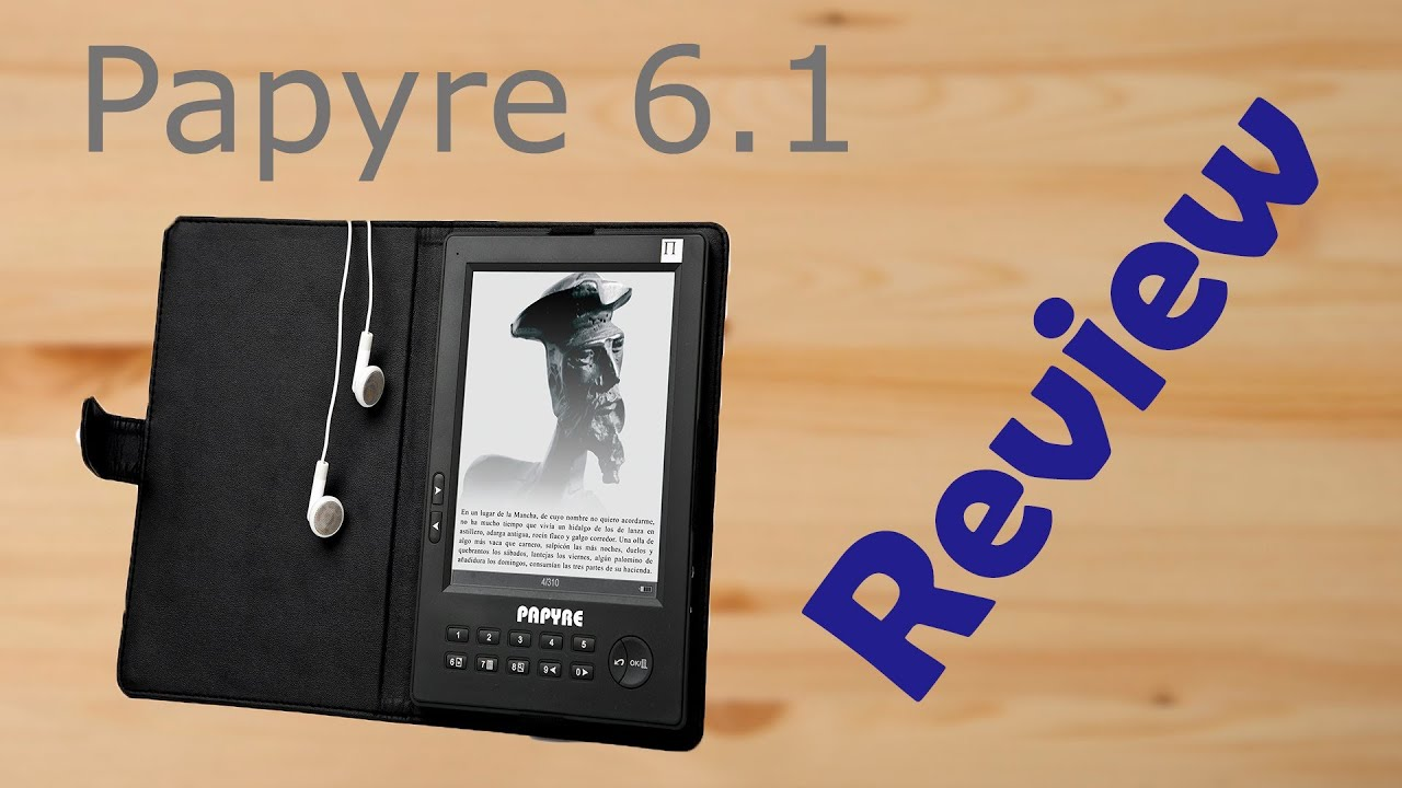 Descargar Libros Fb2 Papyre Papyre 6 1 Review By Zilversnow