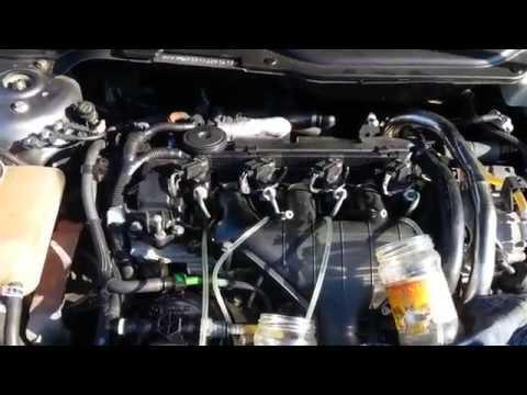 Siemens S40 Video Clips Phonearena