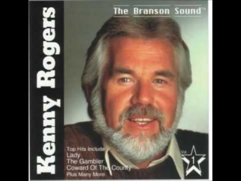 Kenny Rogers & Kim Carnes - Don't Fall In Love With A ...