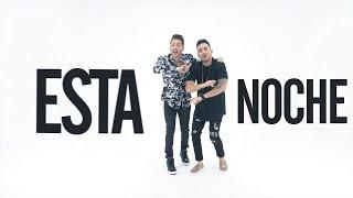 Boni & Kelly - No Me Voy Contigo (Video Oficial)