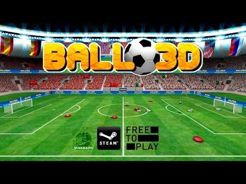 LAS CHAPAS ONLINE  el mejor juego del mundo BALL 3D SOCCER ONLINE EN DIRECTO! Con Benemago
