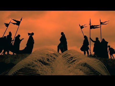 Richard Wagner: Der Ring des Nibelungen [arr. Henk de Vlieger]