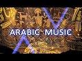 Arabian Relax слушать онлайн, скачать песню бесплатно