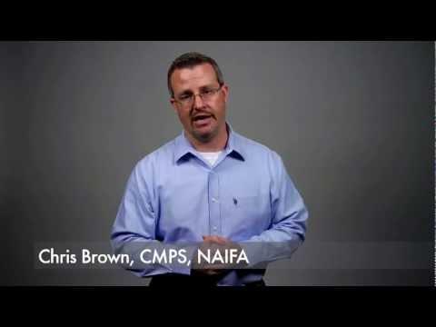HARP Refinance Mortgage Loan Program Lender FAQ