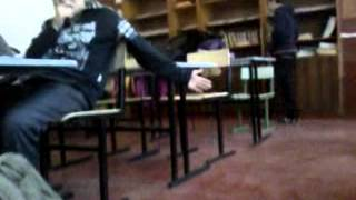 вася ольшанка(, 2012-09-04T15:55:05.000Z)