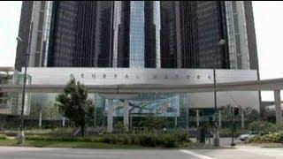 GM Uzbekistan випустить новий автомобіль
