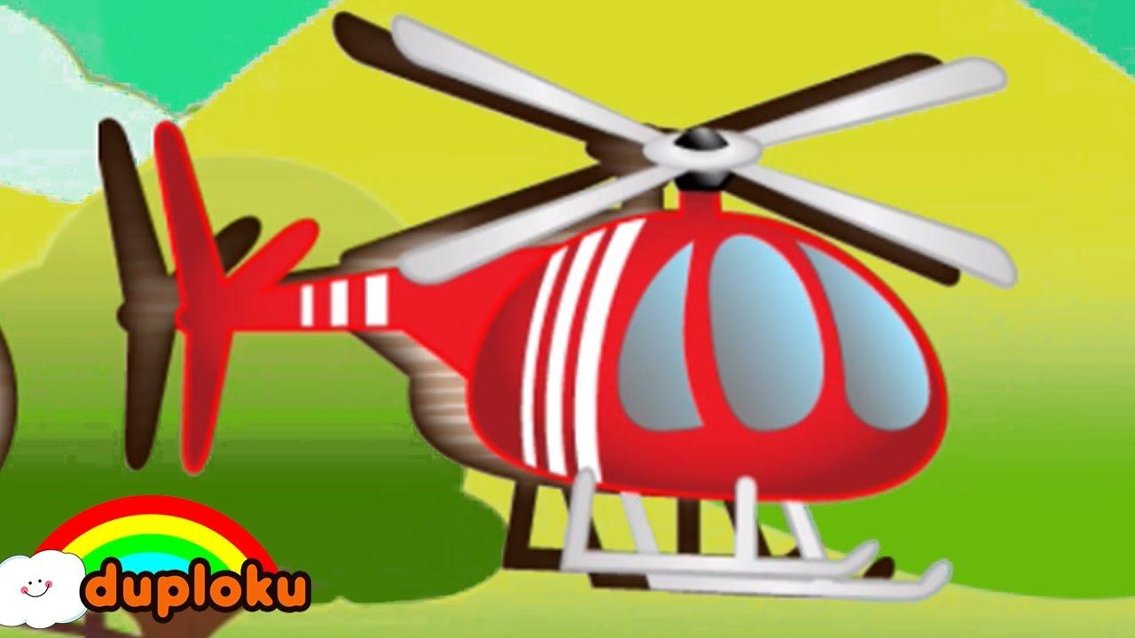 puzzle pesawat mainan lucu untuk anak anak helicopter jet roket duploku youtube. Black Bedroom Furniture Sets. Home Design Ideas