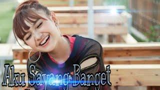 Download Mp3 Jihan Audy - Aku Sayang Banget Sama Kamu | Sumpah Maniseee !!!