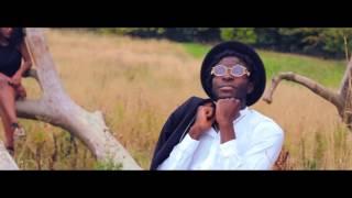 Skyy Boii - One More Time [Music Video] @Skyyboiimuzik | Link Up TV