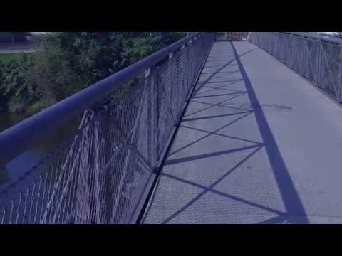 Видео Сетка нержавеющая сталь 12х18н10т