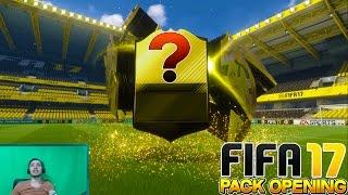 Fifa 17 Romania Pack Opening ! Inform dupa Inform - Rar dupa Rar !!!