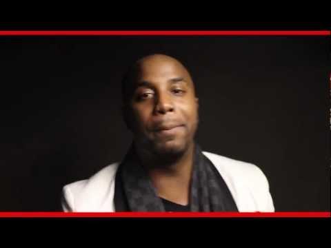 CariBBean Red Latex - Paris Red Light - B2S Events (D.J Jairo)