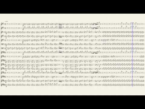 Little Einsteins Theme Song