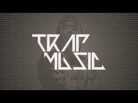 War - Low Rider (Lookas Trap Remix)