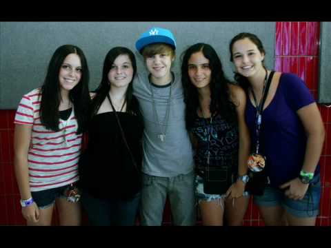justin bieber meet and greet 2010 ram