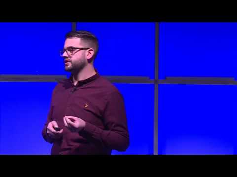 Bots, Automation & Messaging + VR Trends in Tourism - WTM 2016