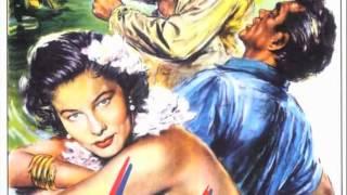 """Lutz Landers sings """"Es Fährt ein Schiff Dursch den Golf von Biscaya"""" . . . """""""