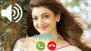 new 2020 ❤️ aa tujhe in bahon mein Bhar ke aur bhi karlu karib 👫 sad song ringtones description 👇