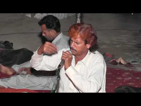 Sasi , qawwali  in sivia sharif...