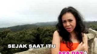 Ratih Purwasih - Teringat Selalu [OFFICIAL]