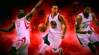 nba 2k16 exclusive track demo hold the city down