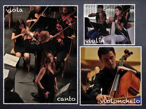 Campaña Matrícula Conservatorio Cádiz 2018-2019