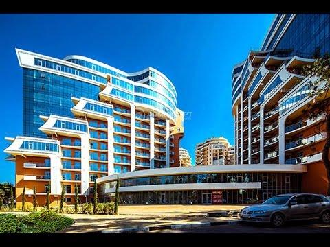 Элитная недвижимость Москвы Агентство элитной