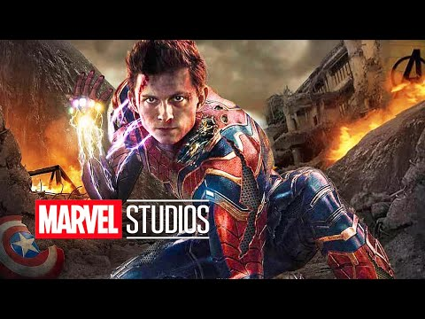 Thumbnail: Guardians Of The Galaxy 2 Post Credits and Avengers Infinity War Teaser Trailer